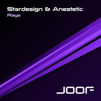 Avatar for the related artist Stardesign