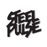 Avatar for the related artist Steel Pulse