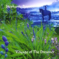 Avatar for the related artist Stephanie Bennett