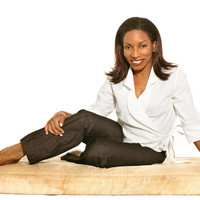 Avatar for the related artist Stephanie Mills