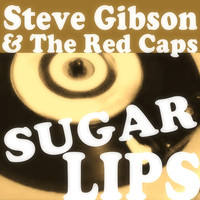 Image of Steve Gibson linking to their artist page due to link from them being at the top of the main table on this page