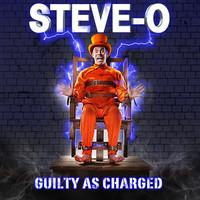 Avatar for the related artist Steve O