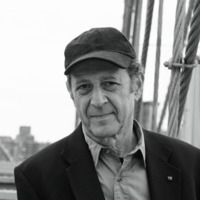 Avatar for the related artist Steve Reich