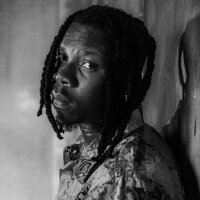 Avatar for the related artist Stonebwoy