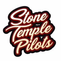 Image of Stone Temple Pilots linking to their artist page due to link from them being at the top of the main table on this page