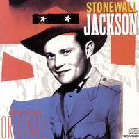 Image of Stonewall Jackson linking to their artist page due to link from them being at the top of the main table on this page