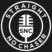 Image of Straight No Chaser linking to their artist page, present due to the event they are headlining being at the top of this page