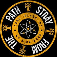 Image of Stray From the Path linking to their artist page due to link from them being at the top of the main table on this page