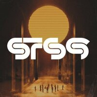 Avatar for the similar event headlining artist STS9