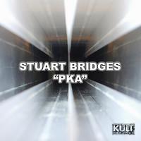 Avatar for the related artist Stuart Bridges