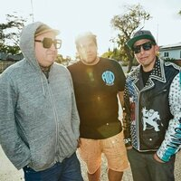 Avatar for the similar event headlining artist Sublime With Rome
