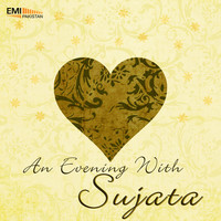 Avatar for the related artist Sujata