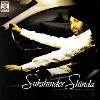 Avatar for the related artist Sukshinder Shinda