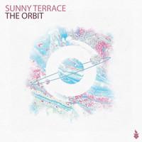 Avatar for the related artist Sunny Terrace