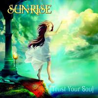Avatar for the related artist Sunrise