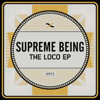 Avatar for the related artist Supreme Being