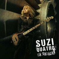 Avatar for the related artist Suzi Quatro