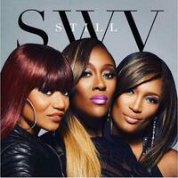 Image of SWV linking to their artist page due to link from them being at the top of the main table on this page