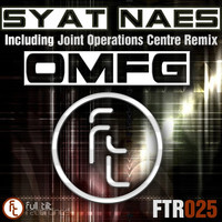 Avatar for the related artist Syat Naes