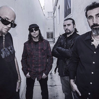 Avatar for the similar event headlining artist System of a Down