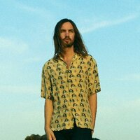 Avatar for the related artist Tame Impala