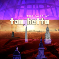 Avatar for the related artist Tanghetto