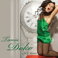 Avatar for the related artist Tania Doko