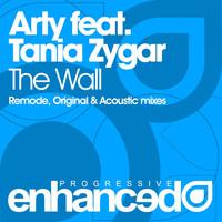 Avatar for the related artist Tania Zygar