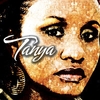 Image of Tanya Stephens linking to their artist page due to link from them being at the top of the main table on this page