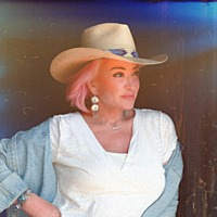 Avatar for the similar event headlining artist Tanya Tucker