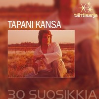 Image of Tapani Kansa linking to their artist page due to link from them being at the top of the main table on this page
