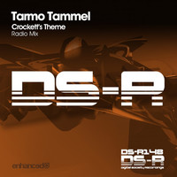 Image of Tarmo Tammel linking to their artist page due to link from them being at the top of the main table on this page