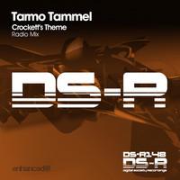 Avatar for the related artist Tarmo Tammel