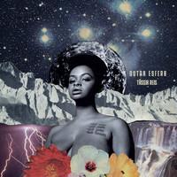 Avatar for the related artist Tassia Reis