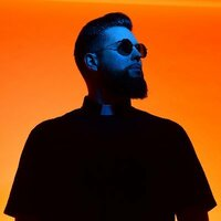 Avatar for the related artist Tchami