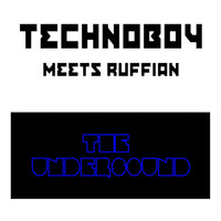 Image of Technoboy linking to their artist page due to link from them being at the top of the main table on this page