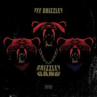 Avatar for the related artist Tee Grizzley