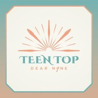 Avatar for the related artist TEEN TOP
