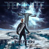 Avatar for the related artist Teminite