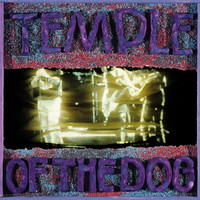 Avatar for the related artist Temple of the Dog