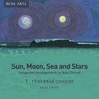 Avatar for the related artist Tenebrae Consort