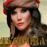 Avatar for the related artist Teodora