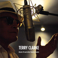 Avatar for the related artist Terry Clarke