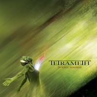 Avatar for the related artist Tetrameth