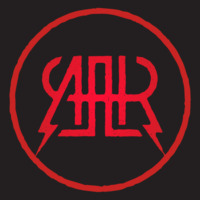 Avatar for the related artist The All-American Rejects