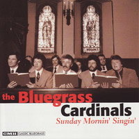 Avatar for the related artist The Bluegrass Cardinals
