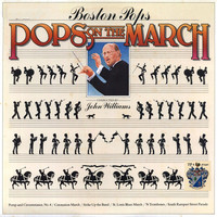 Image of The Boston Pops linking to their artist page due to link from them being at the top of the main table on this page