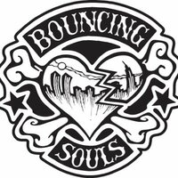 Avatar for the artist The Bouncing Souls