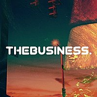 Avatar for the related artist The Business