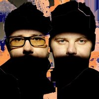 Avatar for the related artist The Chemical Brothers